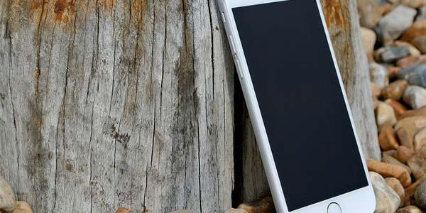 iphone-6-tegen-boom-2