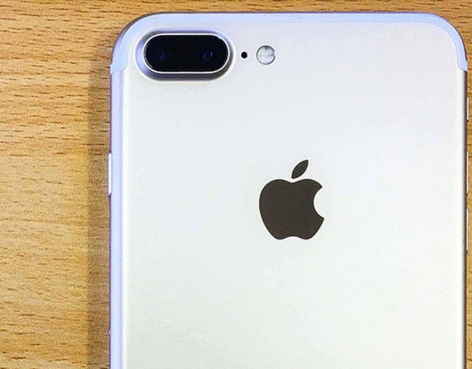 iphone-7-blog