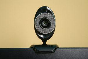 gastblog-webcamstickers